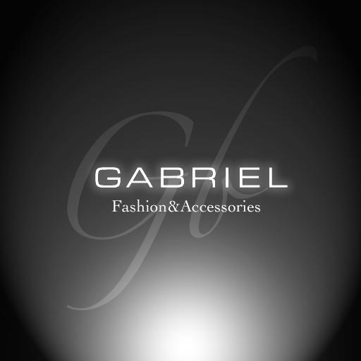 :: Gabriel ::