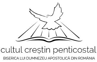 Comunitatea Regională Penticostală Arad 🔴 COMUNICAT
