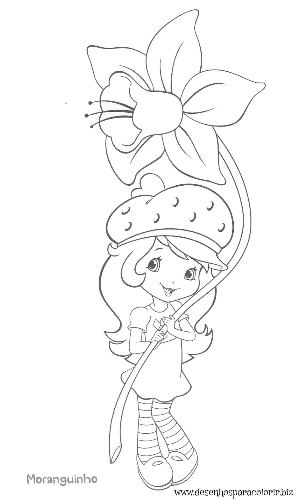 Noddy Coloring Pages 26 Coloring Pages Coloring Pictures Online Coloring Pages