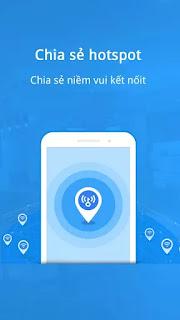 Wifi Master