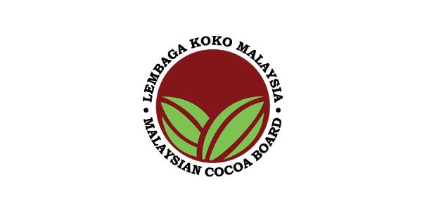 Jawatan Kerja Kosong Lembaga Koko Malaysia (MCB) logo www.ohjob.info februari 2015