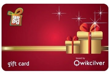 Rs. 500 Gift Big Gift Card Rs. 450 – Amazon