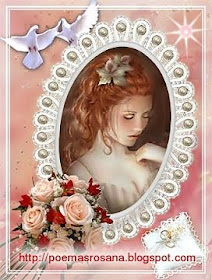 http://rosanapaishadas.blogspot.com.es/