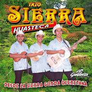 TRIO SIERRA HUASTECA