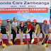 Honda Dealership Soon to Rise in Zamboanga