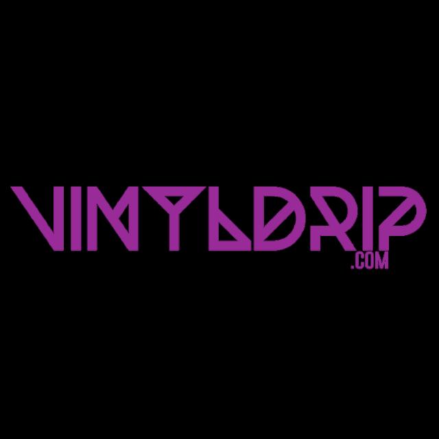 VinylDRIP