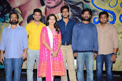 Vaaradhi movie trailer launch photos-thumbnail-14