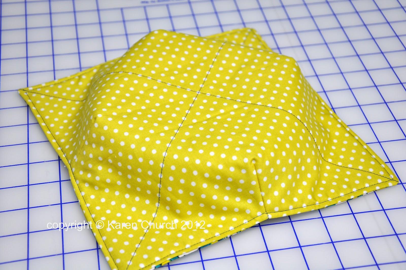 Microwave Bowl Pattern Simple Inspiration Design