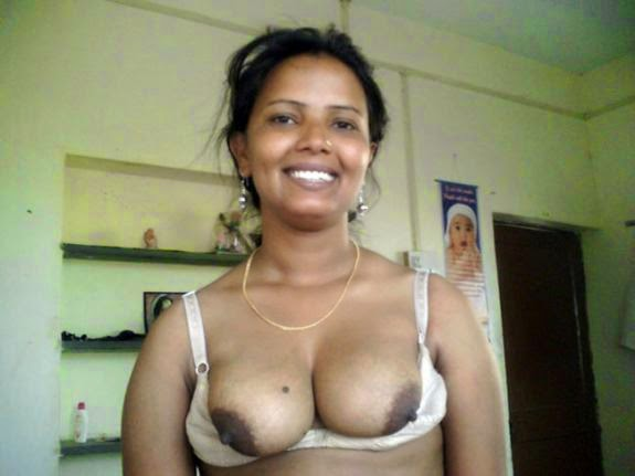 meet local wives: South Indian Nude Aunties