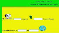 http://websmed.portoalegre.rs.gov.br/escolas/obino/cruzadas1/frases_figuras/frases_figuras.htm