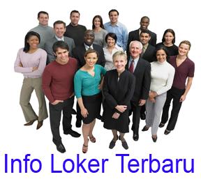 Info Lowongan Kerja Company Confidential Designer Produk Maret 2013