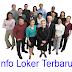 Informasi Lowongan Kerja Terbaru Crew Restoran PT Lotteria Indonesia
