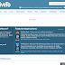 موقع للبحث عن بدائل البرامج و التطبيقات