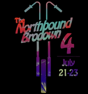 The Northdown Brodown