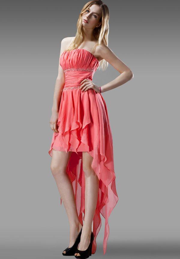 whiteazalea prom dresses pick a color for your prom dress. Black Bedroom Furniture Sets. Home Design Ideas