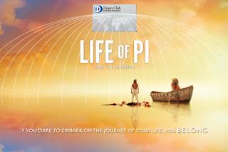 """مسابقة """"الحياة رحلة"""" للتصوير الفوتوغرافي"""