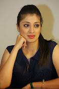 actress Lakshmi rai glam pics-thumbnail-20