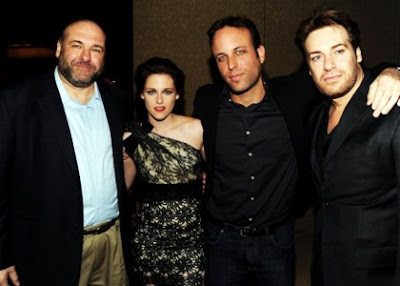 Kristen-Stewart-Hiding-Out-with-Producer-Giovanni-Agnelli