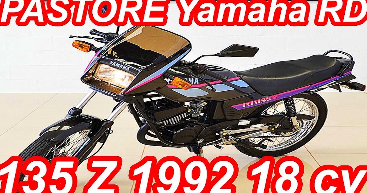 Yamaha P B