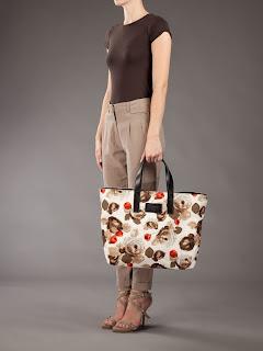 zenske-torbe-sa-cvetnim-motivima-025