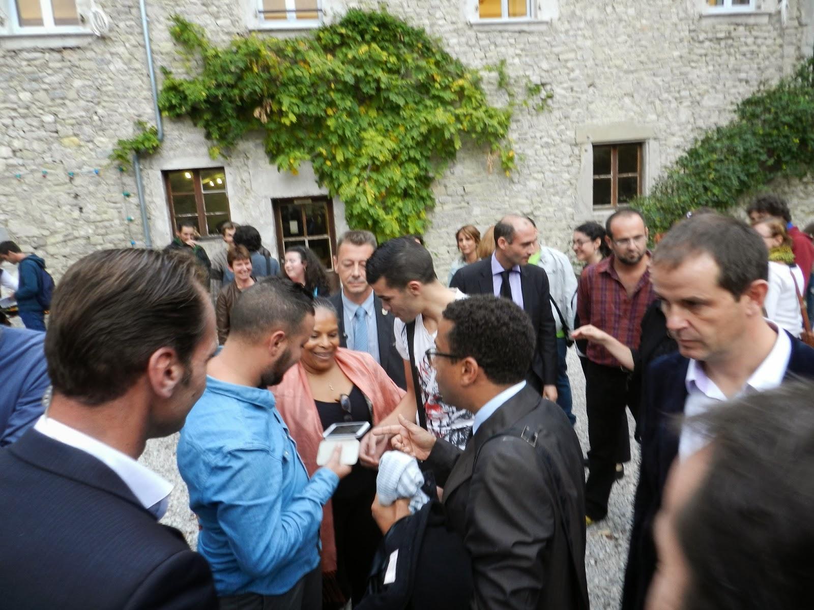 rencontres citoyennes dieulefit 2012