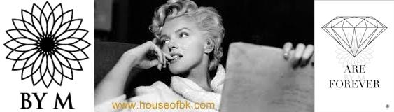 www.houseobk.com
