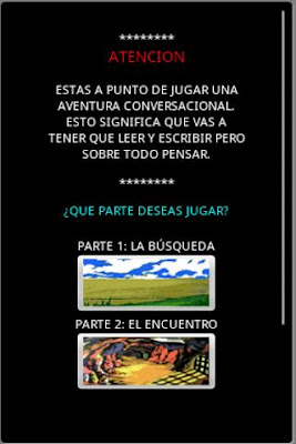 La Aventura Original (Android)