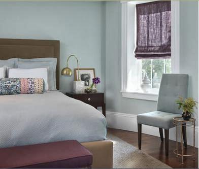 Fotos de habitaciones alcobas dormitorios catalogos for Catalogos decoracion interiores