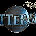 Rezension: Splittermond - Die Welt von Lorakis