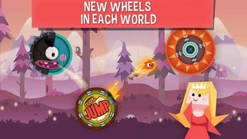Download Pyro Jump Android