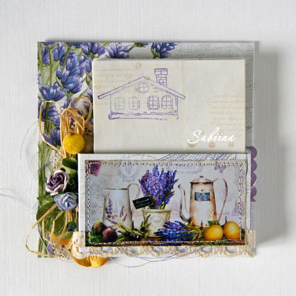 Декоративный магнит на холодильник, подарки и сувениры ручной работы, что подарить женщине, что подарить на новоселье, что подарить для дома, магнит своими руками, магнит с листочками для записи ручной работы, стильный аксессуар для кухни