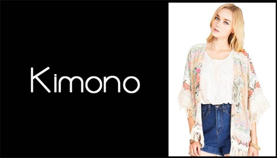 http://www.romwe.com/romwe-tassels-floral-print-loose-kimono-p-86300.html