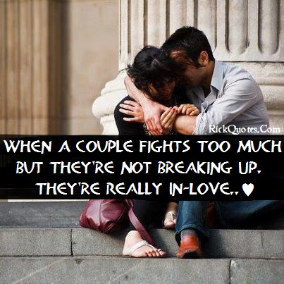 Funny Quotes On Love Fights : RICK KANG 11:04 Falling in Love Quotes , In Love Quotes , Love Quotes