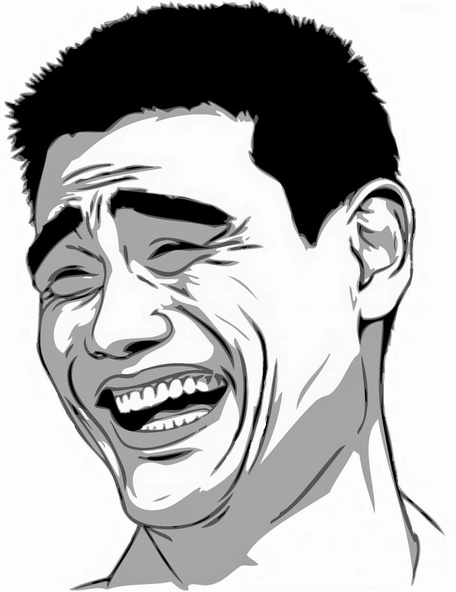 yao_ming_meme_by_lecatinga d4kpe13 cara membuat meme yang berkualitas,Cara Membuat Meme Comic Indonesia