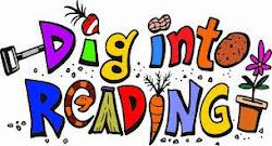 Reading comprehension 1 - Διαβάζω και κάνω την άσκηση!