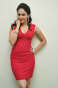 Malobika Banerjee hot photos-thumbnail-17