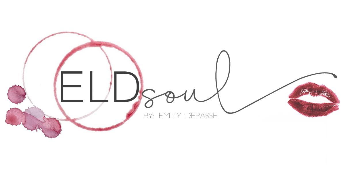 ELD Soul