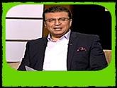 -برنامج بوضوح مع عمرو الليثى -- حلقة يوم الثلاثاء 27-9-2016