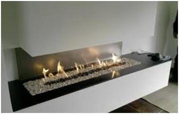 Metalicas sarmiento s a chimeneas de alcohol for Chimeneas de alcohol