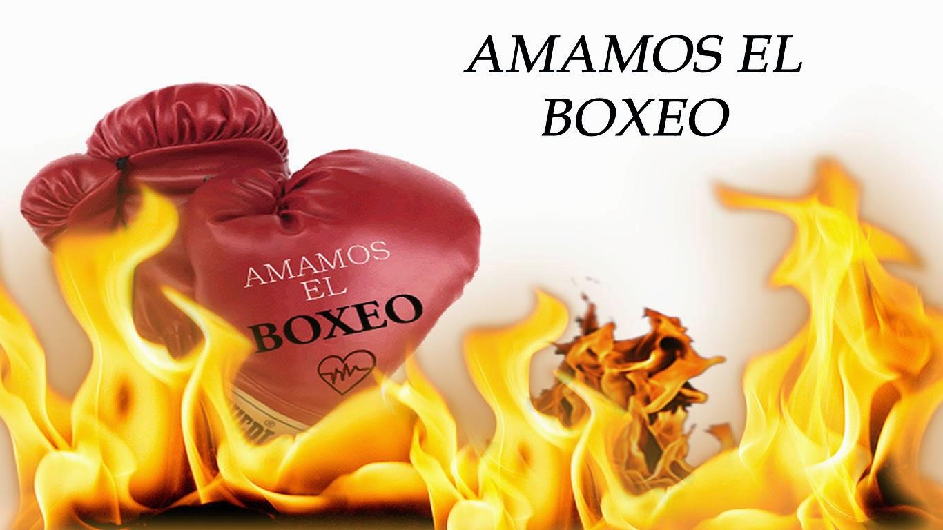 https://www.facebook.com/amamoselboxeo