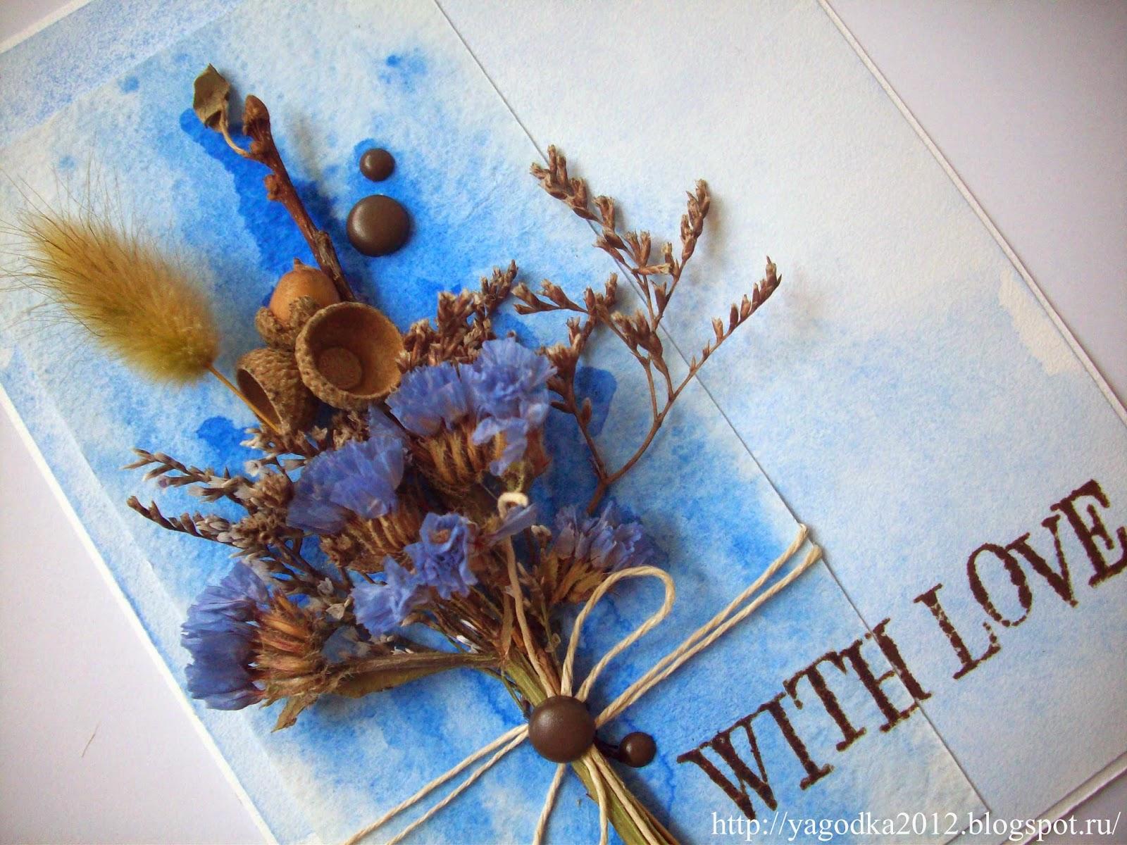 Цветы из бисера своими руками на подарок 100