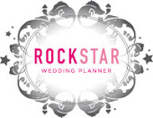 Rockstar Wedding Planner