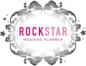 Rockstar Wedding Planner