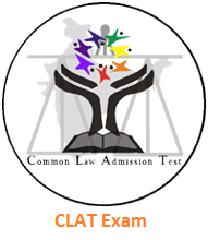 Download Answer Key Paper Solution Of CLAT 2014 @ clat.ac.in