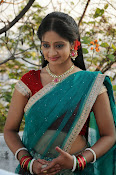 Sandeepthi Photos at Edhenti Govindha event-thumbnail-10
