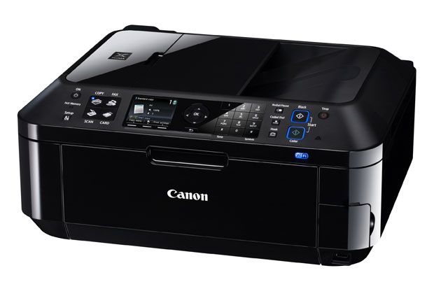 Драйвера на принтер canon lbp 2900 на windows 7 32 bit
