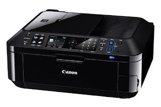 Canon MX426 driver