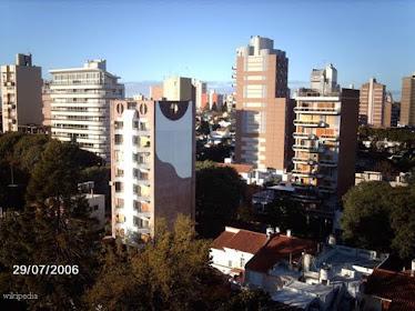 ENTRE RIOS -ARGENTINA