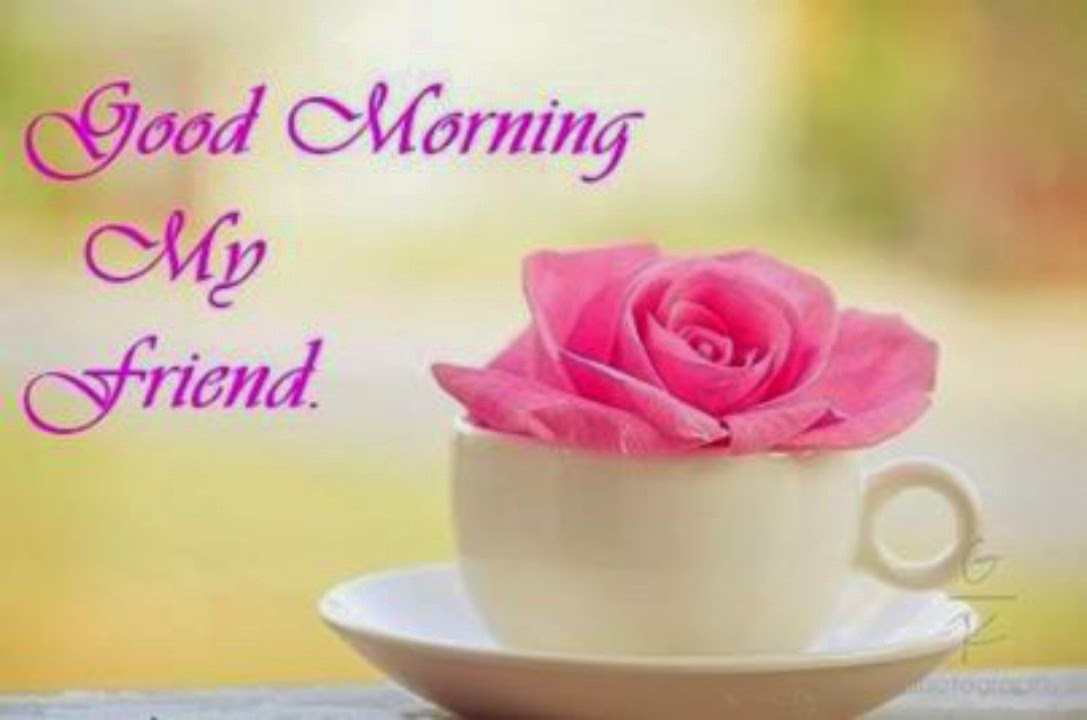 Good Morning On Facebook : Good morning wallpapers for facebook free download