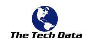 thetechdata